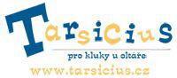 Tarsicius - časopis pro kluky u oltáře
