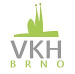 Vysokoškolské katolické hnutí Brno